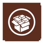 Cydia mit baldigem Update auf 1.1