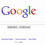 Google Voice Desktop