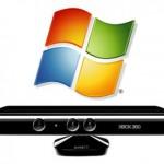Kinect bringt Bewegung ins (PC)Spiel