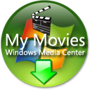 MyMovies 4.00 (Build2)