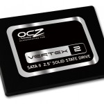 OCZ-Vertex-2-SSD-1