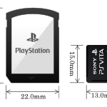Playstation_vita_media