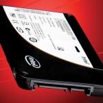 SSD-showcaselink