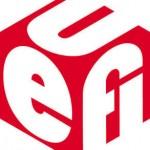 UEFI als BIOS Ersatz