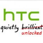 Free HTC!