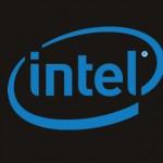 Intel stellt 18 Prozessoren mit bis zu zehn Kernen vor