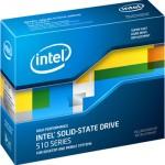 Win 7 für SSD optimieren