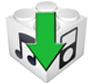Firmware-Downloader fürs iDevice
