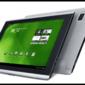 Acer Iconia Tab A500 im Test