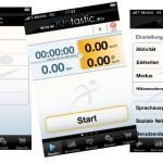 runtastic_app