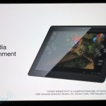 sonytablets2011-04-26-2-1303792064