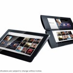 sonytablets2011-04-26-3-1303792021