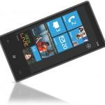 "großer Wurf? Windows Phone 7 ""Mango"""